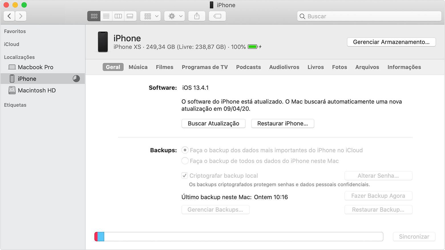 macos-catalina-finder-device-running-back-up.jpeg