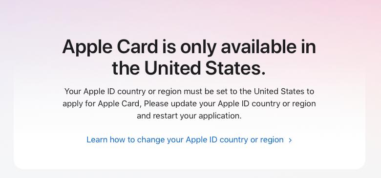 Fonte: Apple