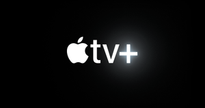 As próximas estreias do Apple TV+ - Preview oficial