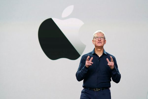 O que esperar do evento Apple Spring Loaded de 20 de abril